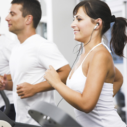 How to Start (and stick to) Exercising