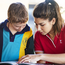 Through partnership with Gumdale State School, YMCA OSHC opens their biggest service to date