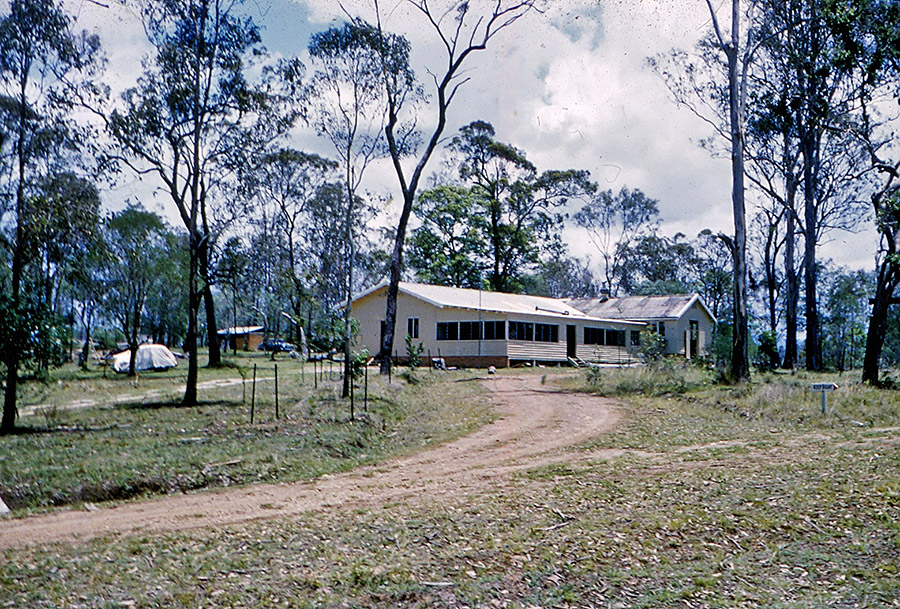Camp-Warrawee---Air-Force-Huts-Renovated