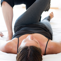 Top 5 Exercises to Strengthen Your Pelvic Floor