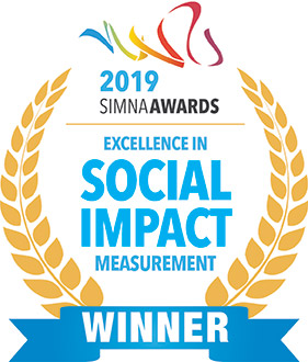 YMCA Brisbane Wins National Social Impact Award