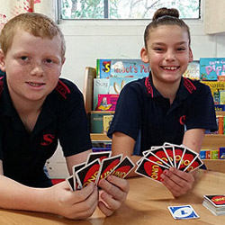 YMCA Outside School Hours Care opens their 26th service, partnering with Warrigal Road State School